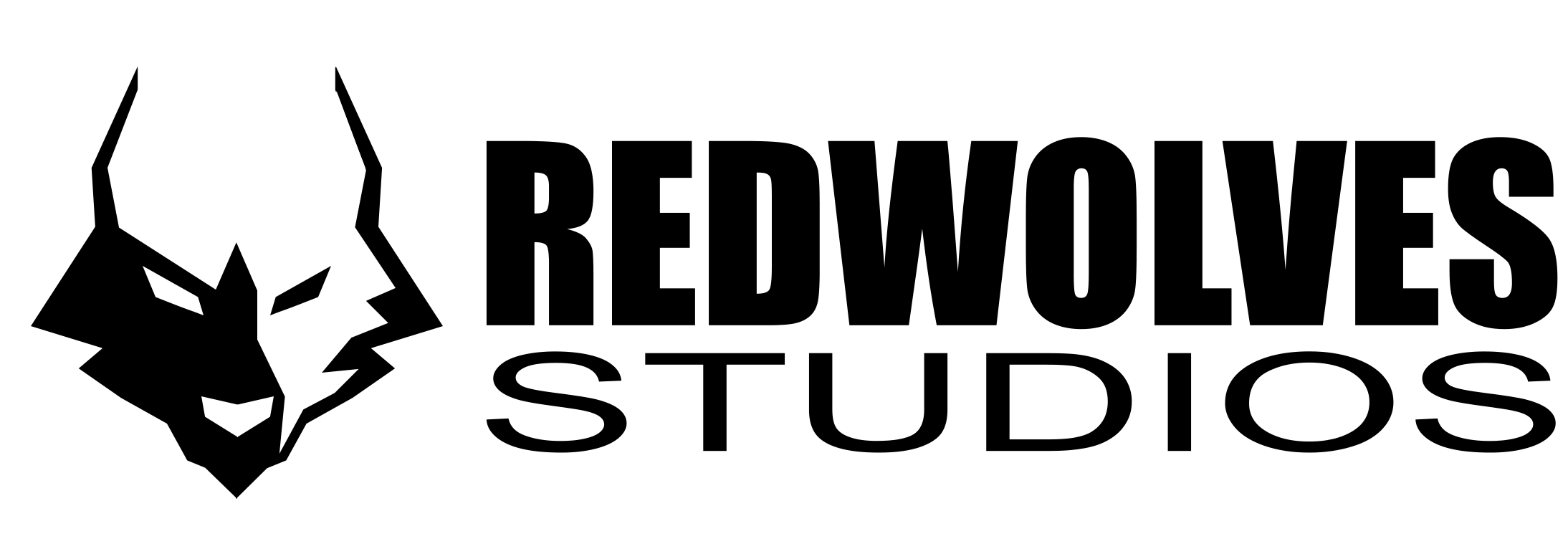 Red Wolves Studios